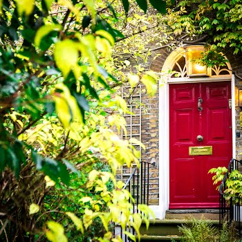 House hunting? We get expert advice on the signs of poor energy efficiency to look for