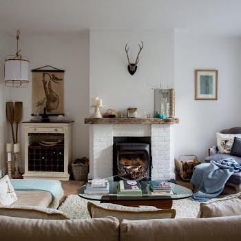 Emma Lynch Lamb Design