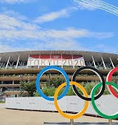 Tokyo 2020: When the Irish Olympic team are competing and how to watch them