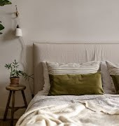 Simple ways to turn your bedroom into a sleep sanctuary