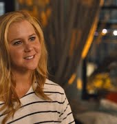 'My uterus is out': Amy Schumer just underwent major endometriosis surgery