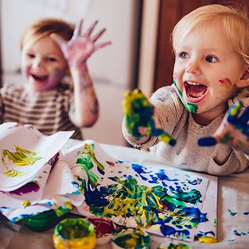 Do something different this mid-term break with these free activities for every age