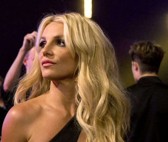 Britney Spears' lawyer files request for new conservator of her finances