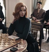 The female chess champ suing 'The Queen's Gambit' for being 'grossly sexist and belittling'