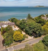 7 homes for sale in Ireland that are RIGHT on the water