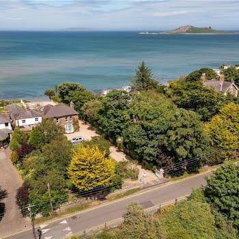 seaside homes for sale