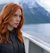 Disney's attack on Scarlett Johansson's Black Widow lawsuit is incredibly gendered