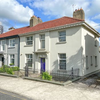 house for sale in Tipperary