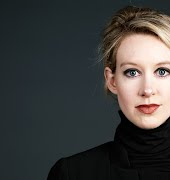 All you need to know about Elizabeth Holmes' unbelievable Theranos fraud case