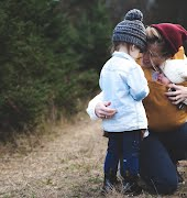 Children are becoming less resilient and it is because of our parenting style