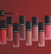 Five perfect matte lipsticks that your mask won't budge