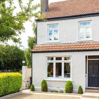 house for sale ranelagh