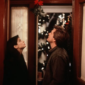 Slightly Christmassy movies that are totally acceptable to watch before Halloween