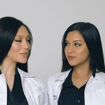 ponytail brow lift