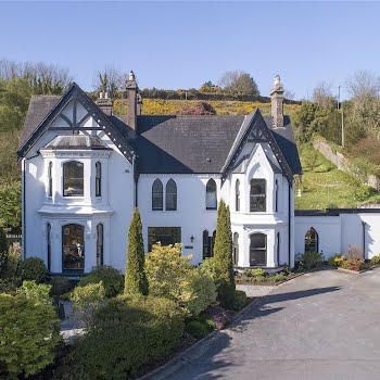 period house for sale Cork