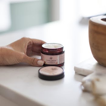 Want to make your own candles or lip balm? These immersive workshops are a self-care tonic
