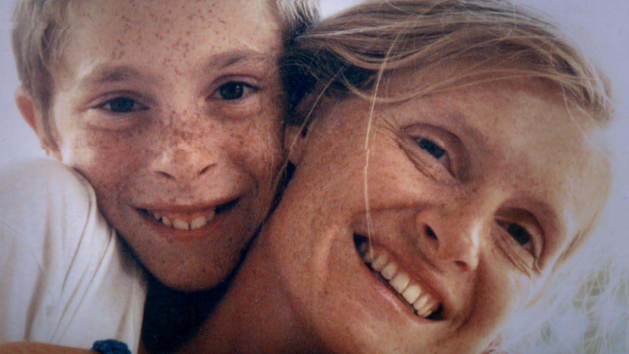 Sophie Toscan du Plantier: 10 questions we're still asking about the case