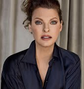 The tragedy of Linda Evangelista's story has nothing to do with botched surgery