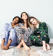 Sustainable Irish sleepwear brands to help you catch some zs