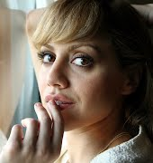 'What happened, Brittany Murphy?': New documentary lays out her final years and the questions surrounding her death