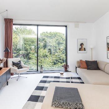 Home of the Year apartment in Kilmainham