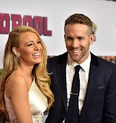 Ryan Reynolds and Blake Lively's first date sounds adorably awkward