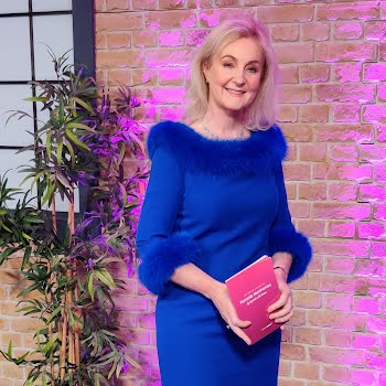 Menopause: What to expect and how to prepare for it according to one of Ireland's top endocrinologists