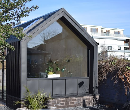 Vol 3 AB Projects Volumes Garden Room