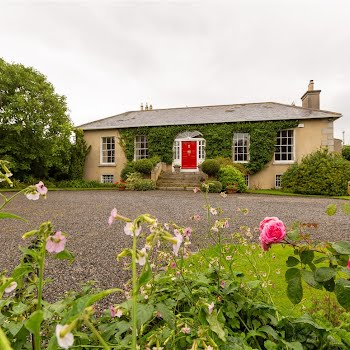 Leopardstown house for sale