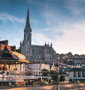 Day tripper: places to visit that are under a few hours from Cork City