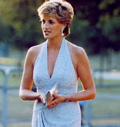 'We tried everything to get her heart beating': Doctor who tried to save Princess Diana