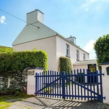 homes for sale Kerry