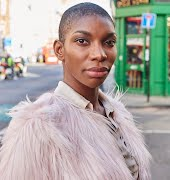 Michaela Coel is joining the Marvel Cinematic Universe and fans think they know who she'll play