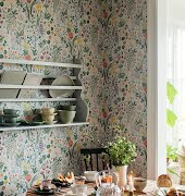 Florals for… autumn? 21 products that prove that rich, moody blooms have a place in your home all year round