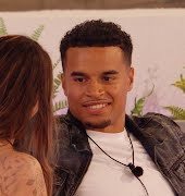 'Love Island' is finally love islanding and last night's episode was full of drama
