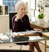 Meryl Streep said she was 'miserable' on 'The Devil Wears Prada' set