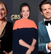 The Emmys 2021: And the winners are…