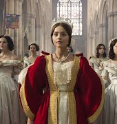 10 brilliant binge-worthy royal TV series and films worth watching (that aren't The Crown)