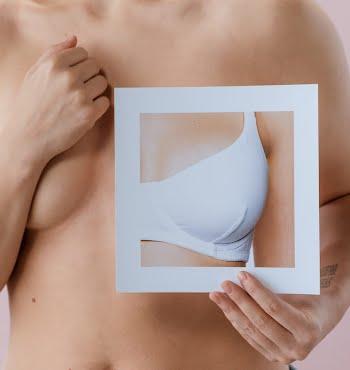 mastectomy-friendly uderwear