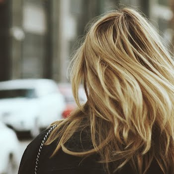 hair lesson