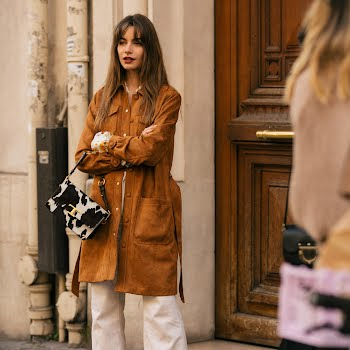 second-hand designer bags Ireland