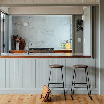 Keith-_-Tara_130_Web Shantanu Starick painting kitchen cabinets