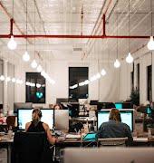 So far, destigmatising mental health in the workplace has been a sham