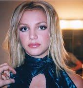 Britney Spears: Read her full statement against conservatorship