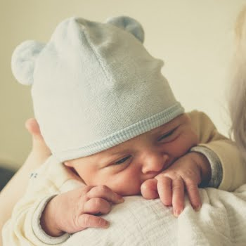 tips for first-time parents