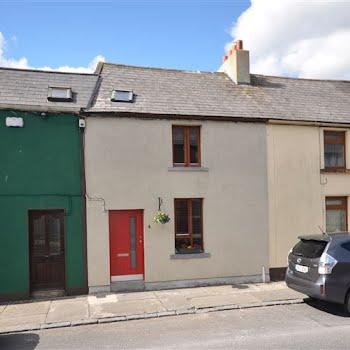 city homes under €175,000