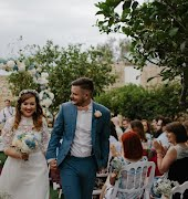 Attending multiple weddings this year? How to save money as a guest