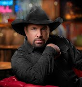 Garth Brooks: No, we are not doing this again