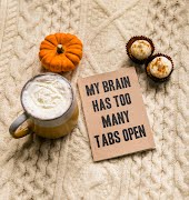 4 easy ways to support your brain function