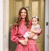Millie Mackintosh opens up about her c-section experience and recovery